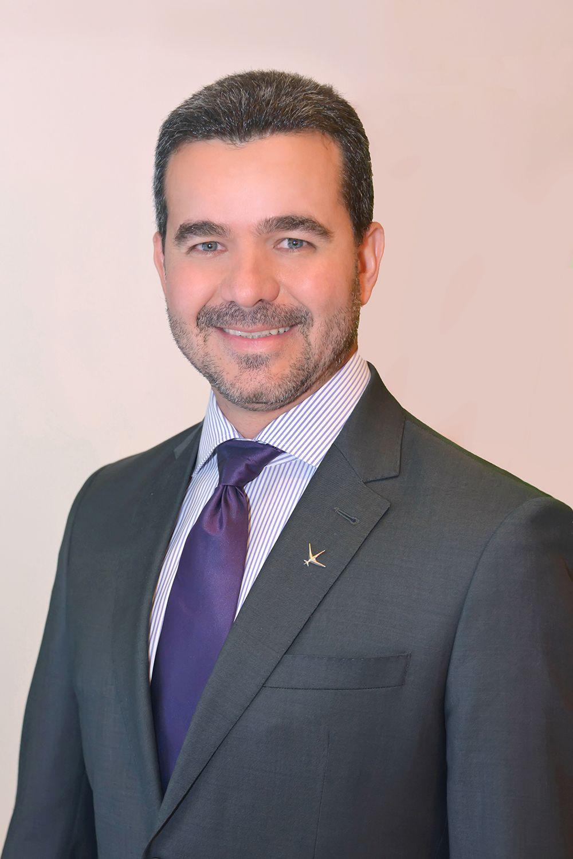 Árabe Yahsat vai oferecer banda larga no Brasil - ANBA News