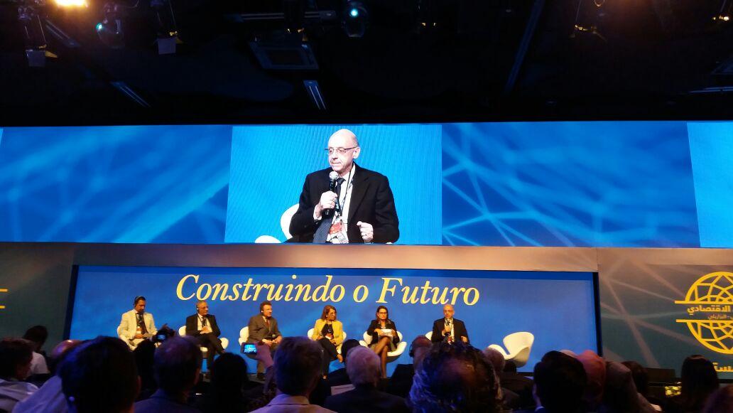 Produção de energia renovável excedeu consumo em Portugal pela primeira vez