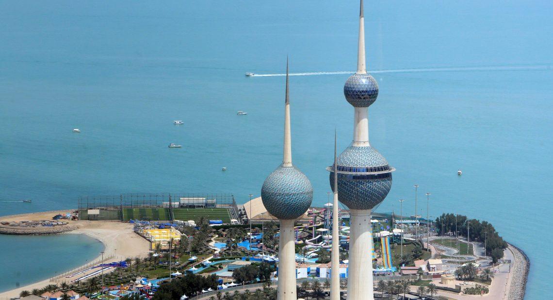 Kuwait a modern, globalized Gulf country - ANBA News Agency