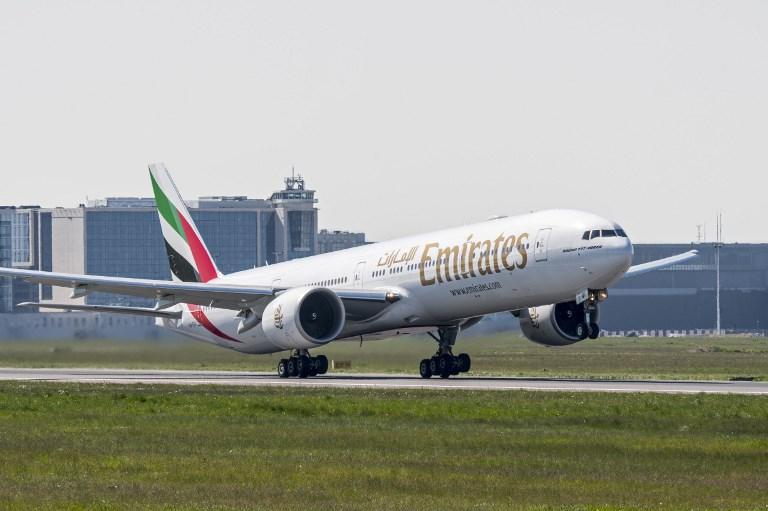 Brasileiros terão isenção de visto para os Emirados