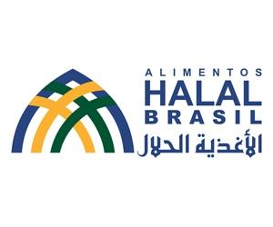Alimentos Halal Brasil