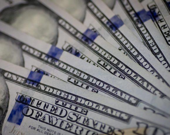BC quer reduzir volatilidade do câmbio