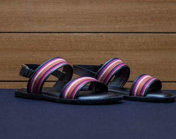 Calçados brasileiros são exportados para 121 países