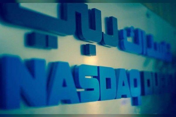 Nasdaq Dubai to launch equity from 12 Saudi companies - ANBA
