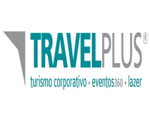Travel Plus