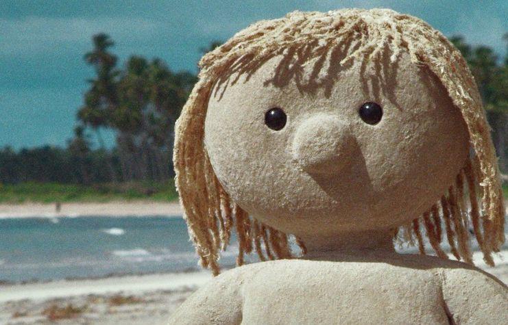 Guaxuma está entre os filmes brasileiros no festival