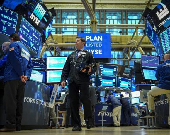Repatriação de ganhos aos EUA reduziu fluxo mundial de investimentos