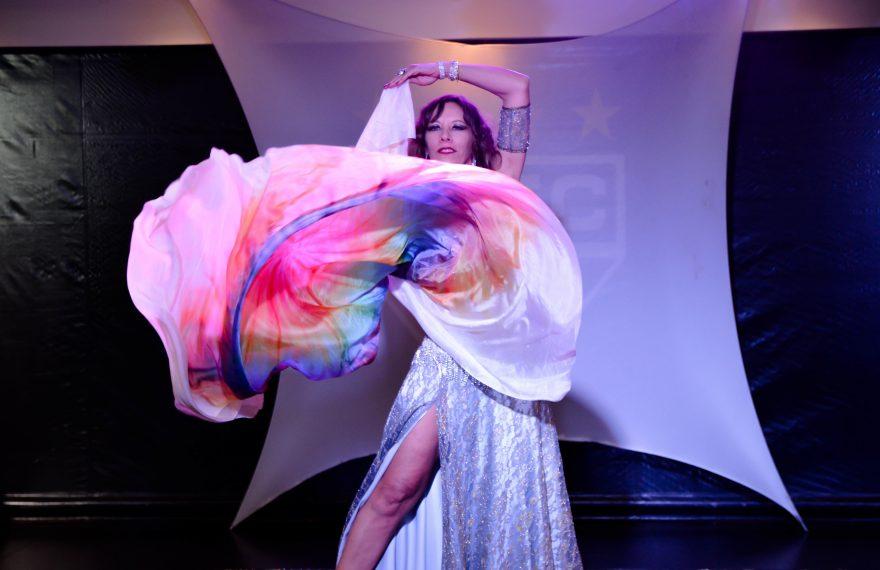 Festival em Embu terá apresentação de danças