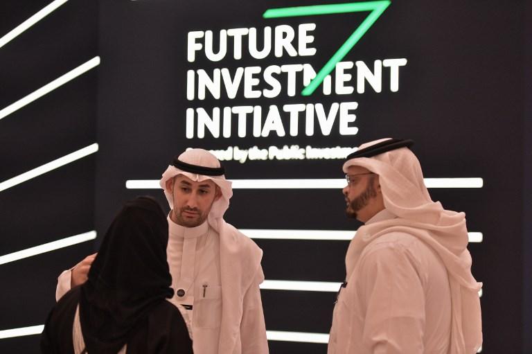 Conferência sobre investimentos vai até quinta-feira (25)
