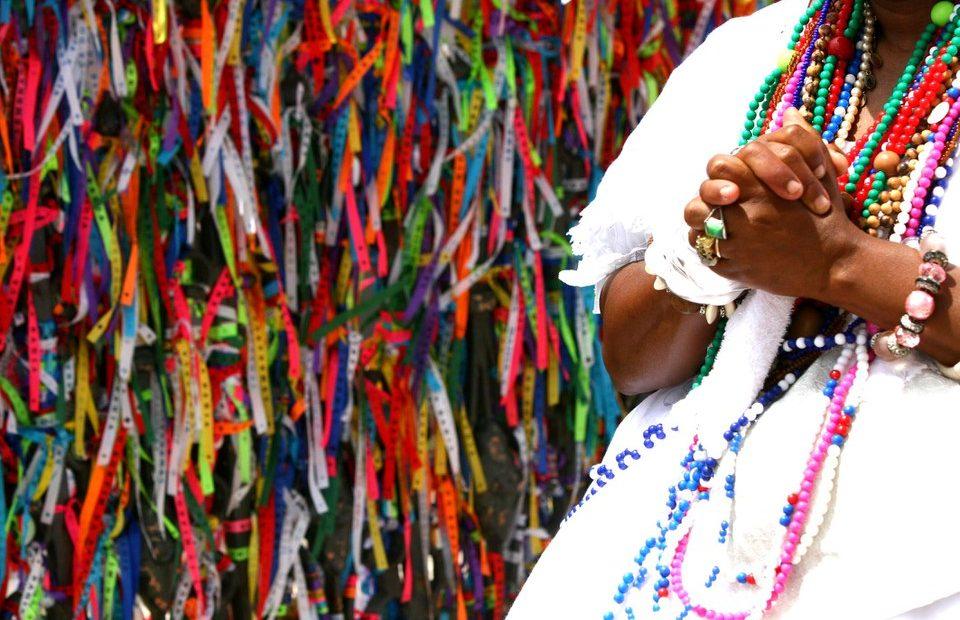 Imagem da Bahia