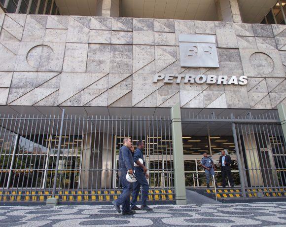 Lucro da Petrobras nos nove primeiros meses do ano foi o maior desde 2011