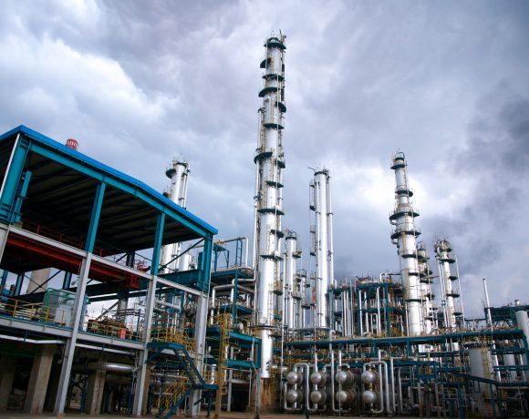 Agência Internacional de Energia prevê aumento da produção em 2019