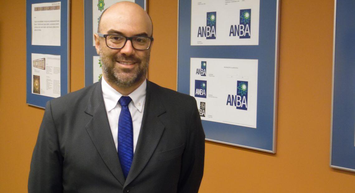 Guimarães será adido agrícola no Marrocos