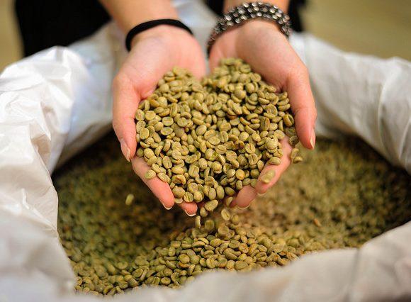 O bloco dos Países Árabes teve aumento de 19% com 1,68 milhões de sacas de café exportadas em 2018.