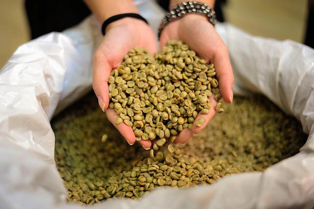 BRasil exportou 35,2 milhões de sacas de café em 2018