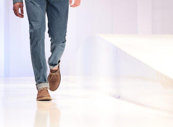 Setor de calçados espera recuperação em 2019