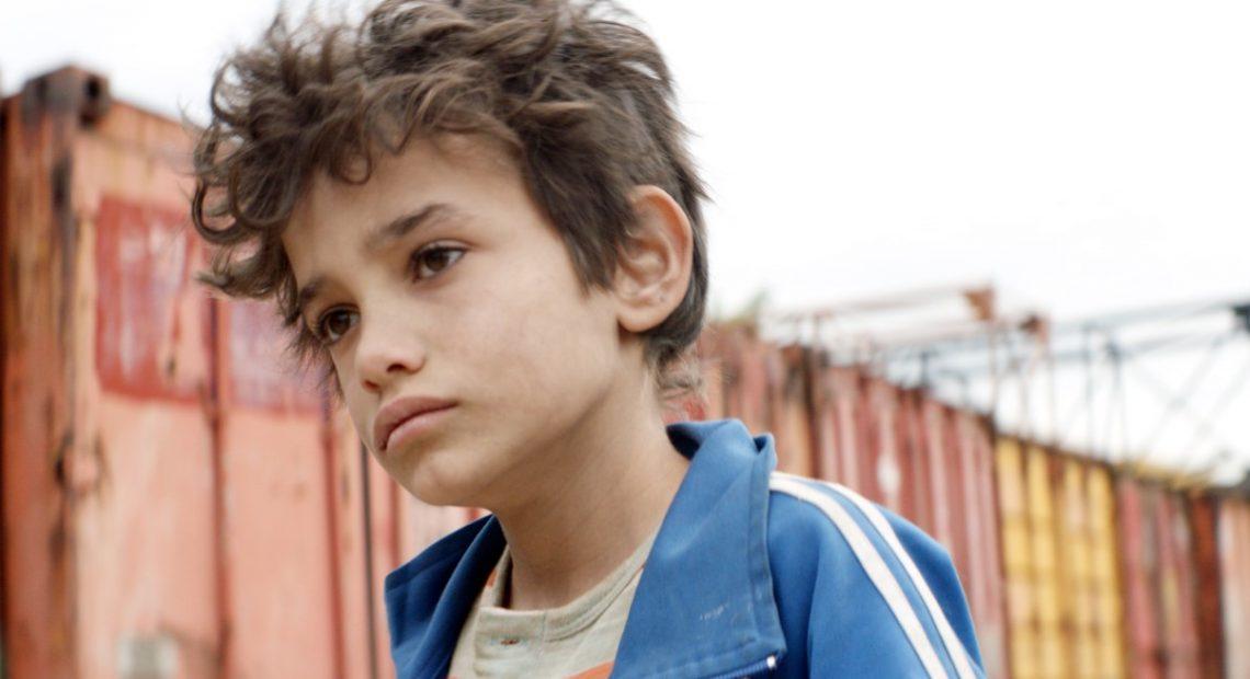 Filme libanês foi indicado ao Oscar
