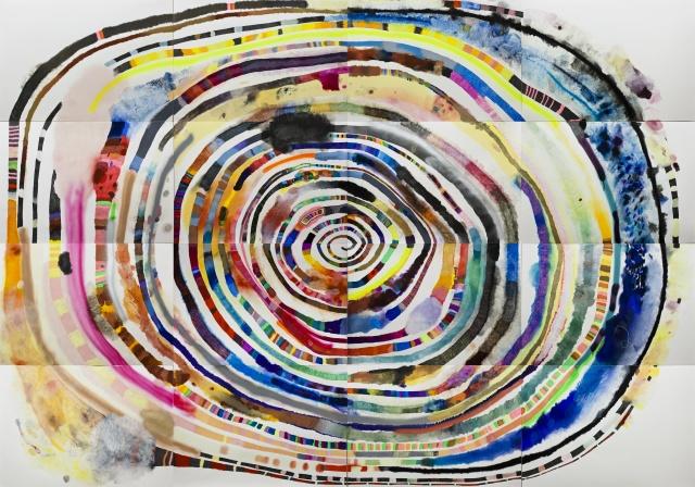 Art Dubai receives five Brazilian artists - ANBA News Agency