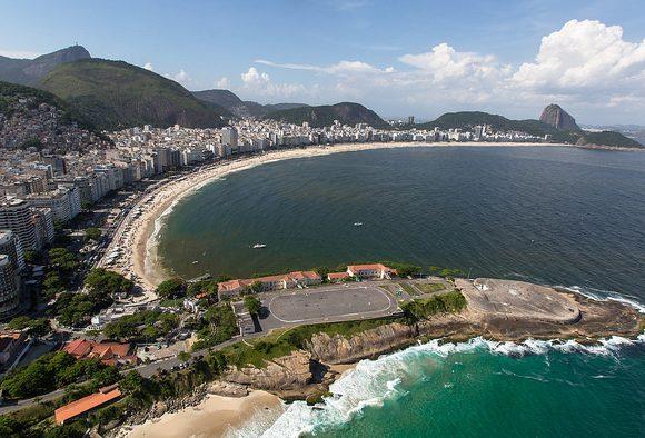 Rio Beirute