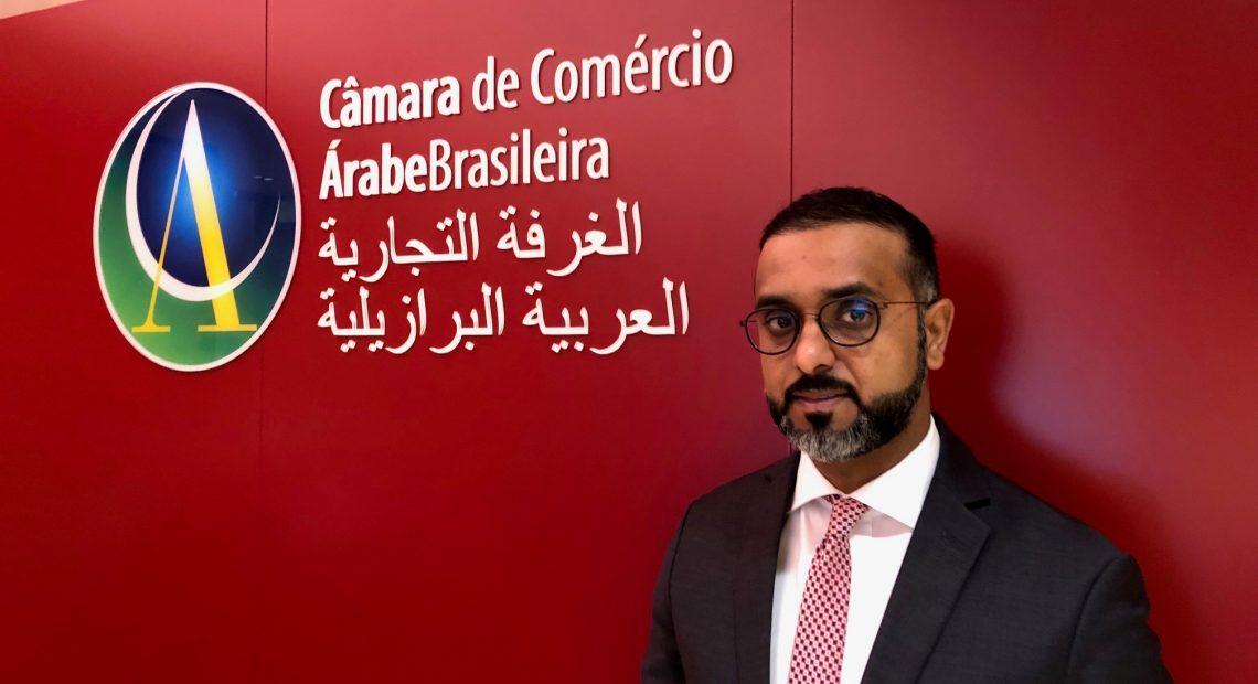 Kamali, da Dubai Exports