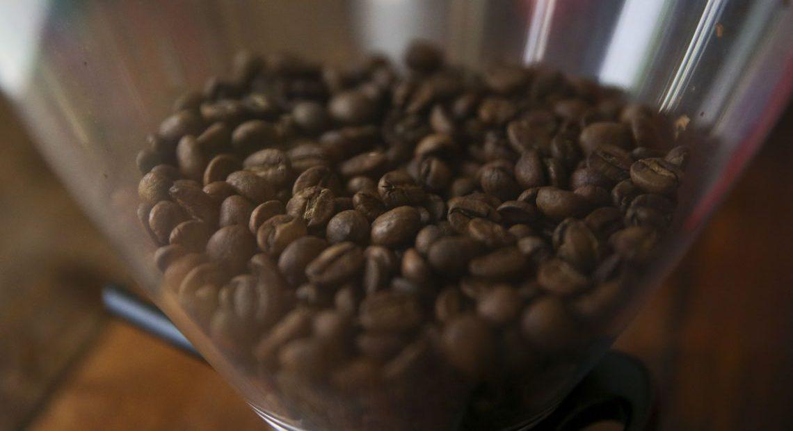 Safra dse caf
