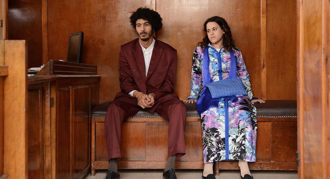 Filme marroquino Sofia integra Mostra de Cinemas Africanos