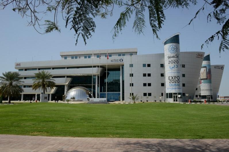 Movimentação de produtos para o Ramadã foi divulgada pela Dubai Customs