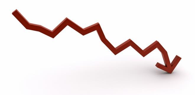 Comércio exterior da Tunísia está em baixa