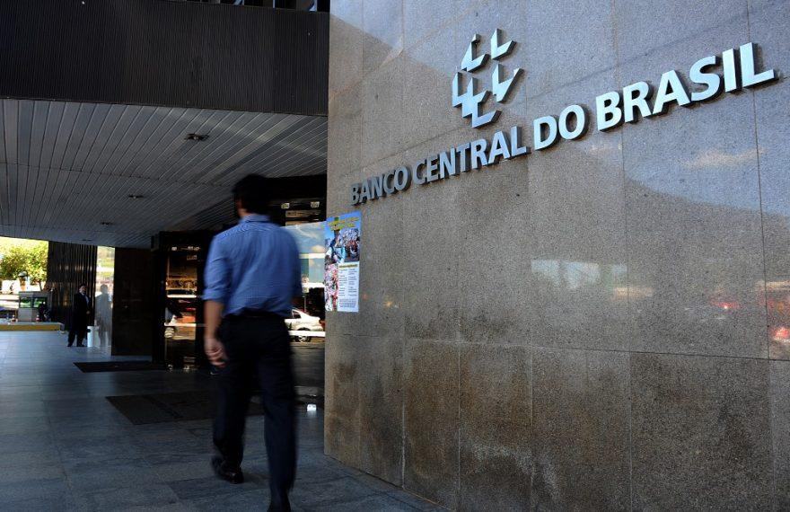 Banco Central cortou a taxa de juros Selic