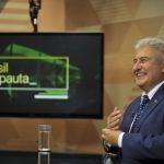 Marcos Pontes falou sobre projetos de dessalinização