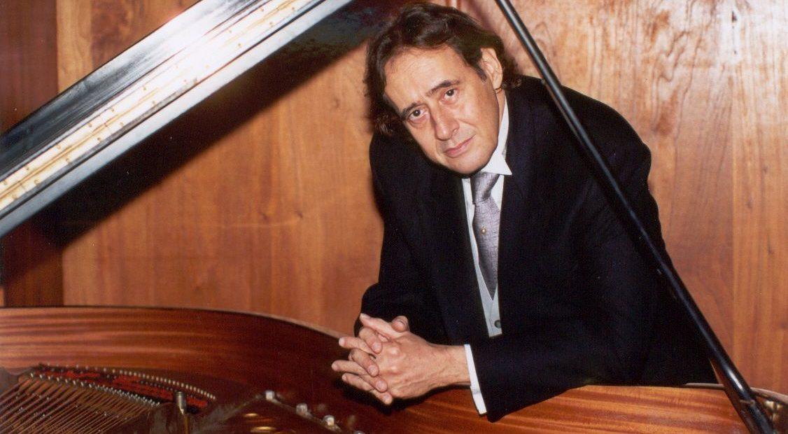 Artur Moreira Lima