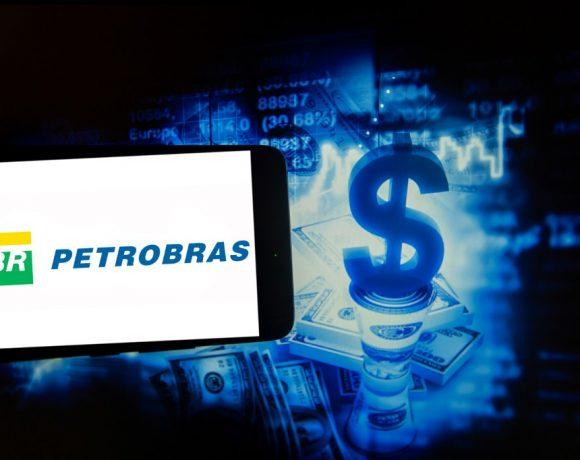 Petrobras vai investir US$ 54 bilhões no Rio em cinco anos