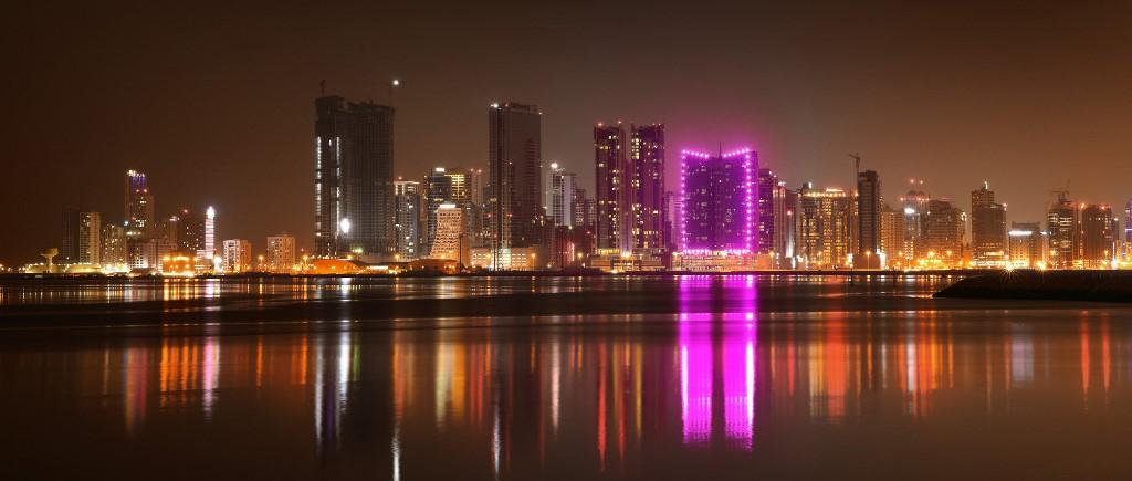Países árabes: Bahrein avançou em nove das 10 áreas analisadas pelo Banco Mundial no relatório Doing Business