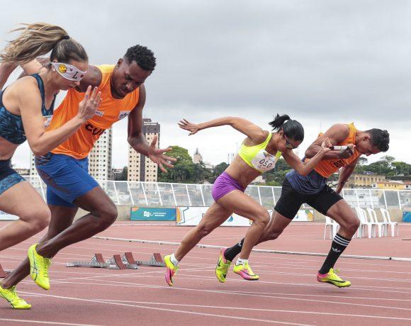 Para-Atletismo