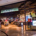 O Boticário em Dubai: expansão no Golfo