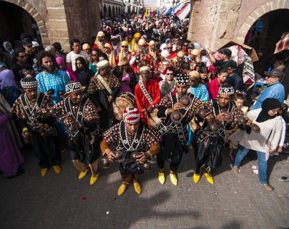 Patrimônio Cultural Intengível da Unesco