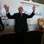 Abdelmadjid Tebboune foi eleito presidente da Argélia