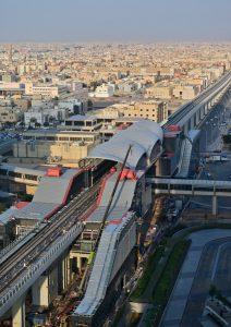 000_1N21BF-212x300 Population can double, Riyadh plans to be 'mega-metropolis'