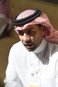 000_I52QY-200x300 Population can double, Riyadh plans to be 'mega-metropolis'
