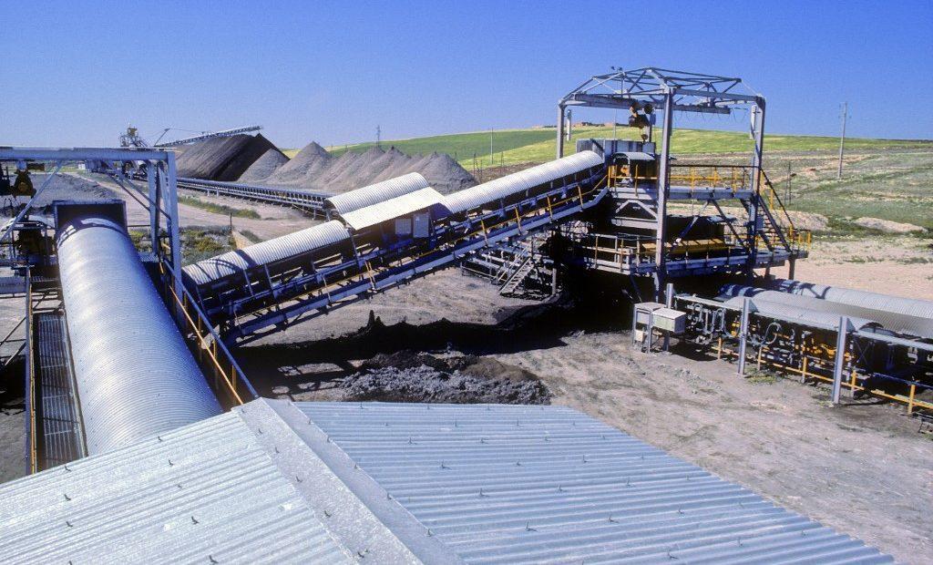 Fertilizantes são os principais produtos químicos importados