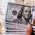 Fluxo mundial de investimentos diretos teve leve recuo em 2019