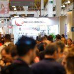 Comprador líbio busca novas marcas de calçados no Brasil