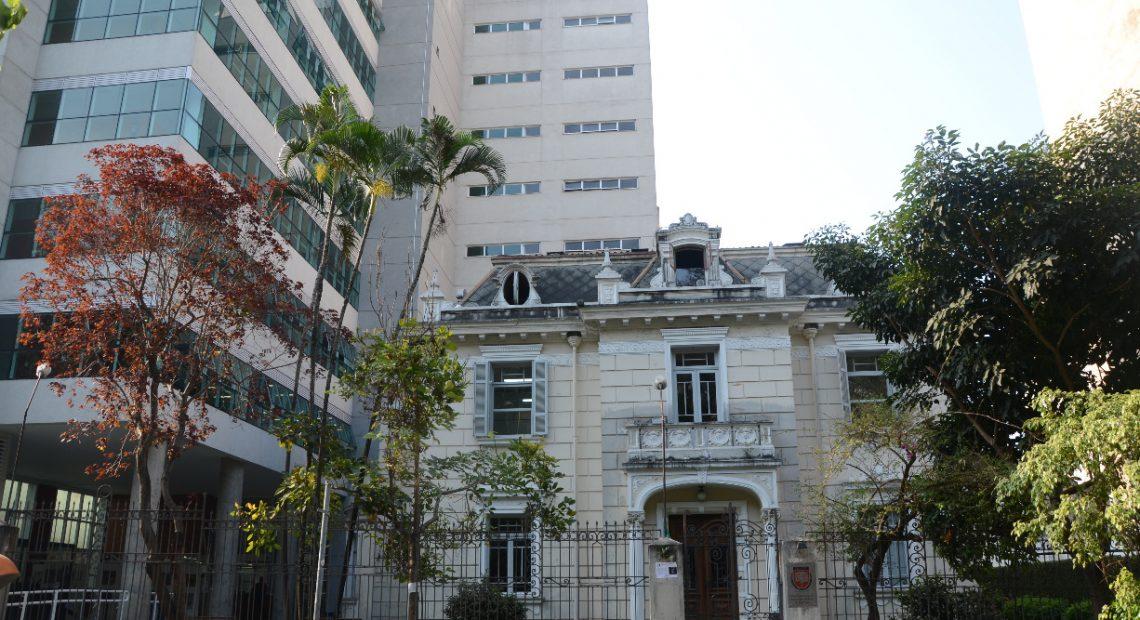 Fundação Escola de Sociologia e Política de São Paulo oferece curso sobre Oriente Médio