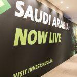 Unctad e Arábia Saudita vão promover cúpula de investimentos