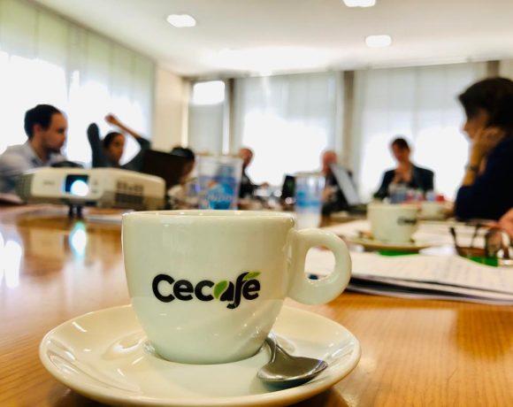 Emirados compraram 22% mais café do Brasil em 2019
