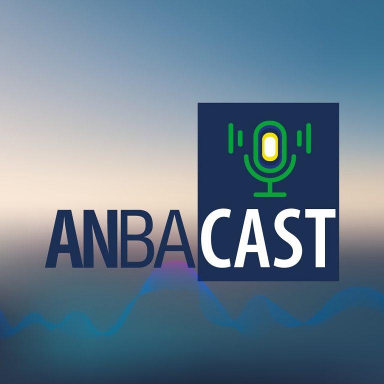 ANBA Cast