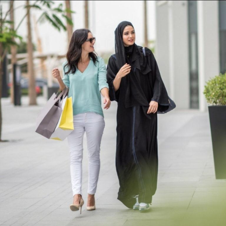 #ANBA 07 – O calçado que vende em Dubai