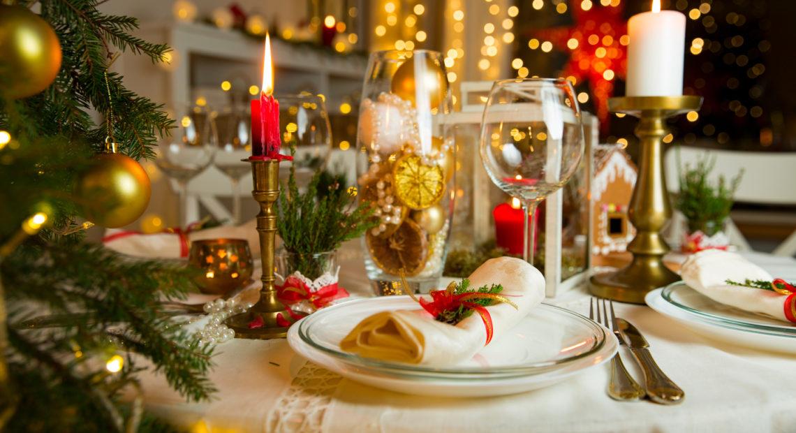 Arab Products In Brazilian Christmas Dinner Agencia De Noticias Brasil Arabe