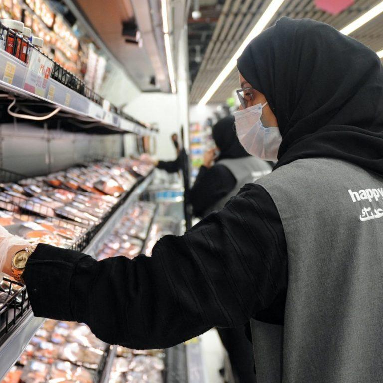 #ANBA 31 – Como a pandemia modificou o comportamento do consumidor árabe