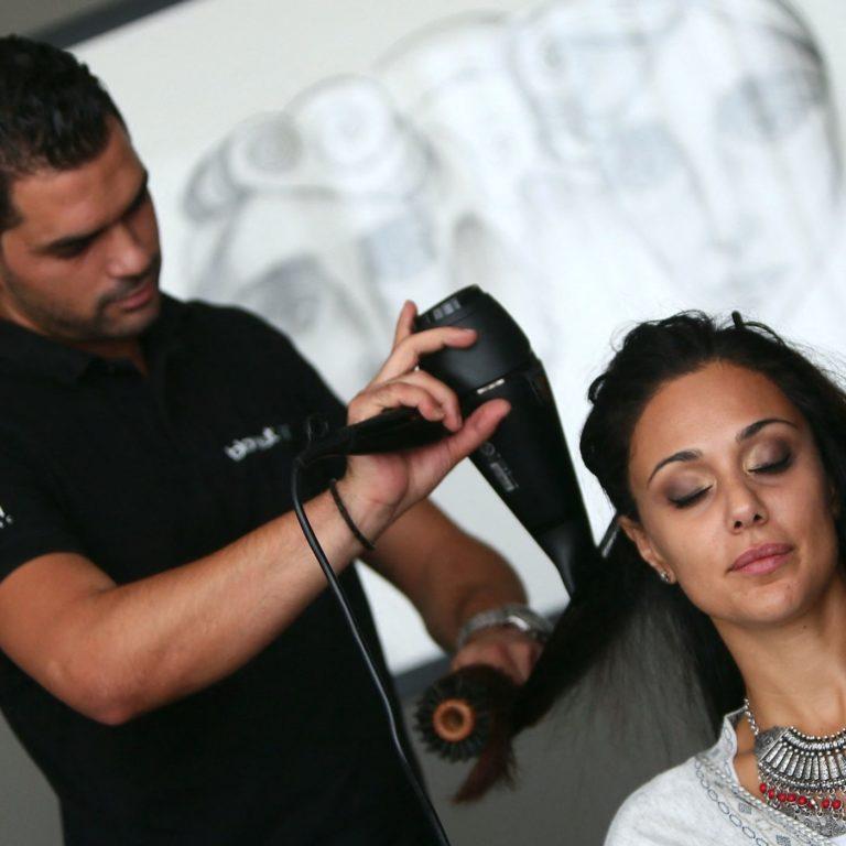 #ANBA 34 – O mercado de cosméticos para cabelos em Dubai